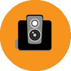 Circle Camera Testimonial